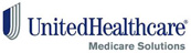 BlueCross BlueShield of MN logo