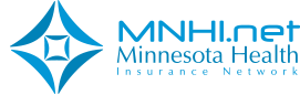 Minnesota Health Insurance Network