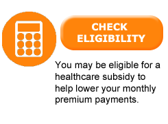 Check for your MN Health Insurance Subsidy