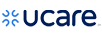 UCare Health Insurance Logo